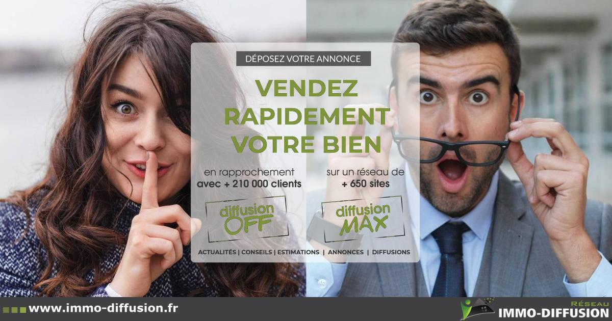 MTP immobilier's cover image